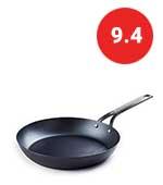 bk-carbon-steel-pan
