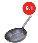 chef-carbon-steel-fry-pan