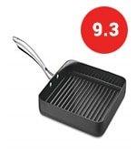 cuisinart-gril-pan
