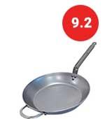 de-round-carbon-fry-pan