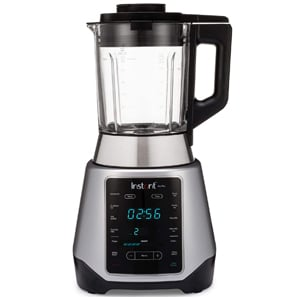 instant ace plus cooking blender