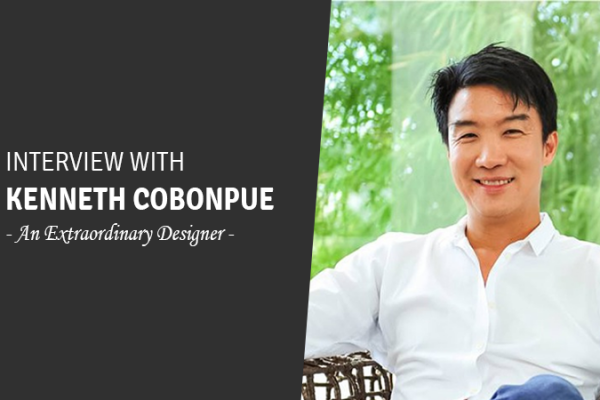 interview with kenneth cobonpue
