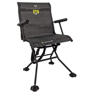 portable chair for camping