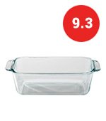 pyrex-quart-loaf-pan