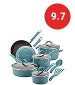 rachel ray pots & pans
