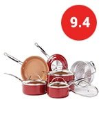 red-copper-cookware-set