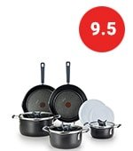 t fal all in one cookware set