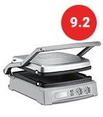 Cuisinart GR-150P1 GR-150 Griddler