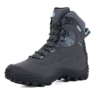 Hiking Outdoor Boot