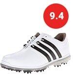 Adidas Man Shoe