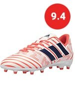 Adidas Women's Soccer
