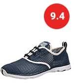 Aleader Men's Shoes