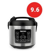 aroma housewares rice cookers