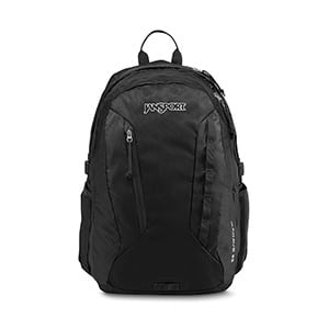 jansport agave backpain