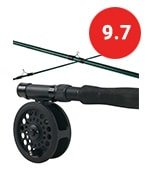 Best Beginner Fishing Rod