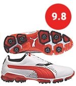 Best Disc Golf Shoe
