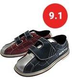 Classic Bowling Shoe
