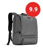 ebags laptop backpack