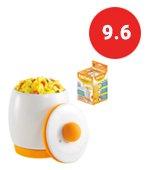 egg-tastic ceramic microwave
