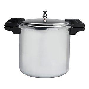 Mirro Psi Pressure Cooker