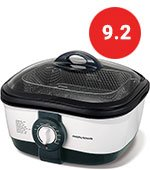 Morphy Richards Multi-cooker