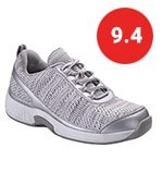 Orthopedic Walking Shoes