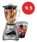 oster core 16-speed blender