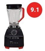 oster versa blender 1400 watts