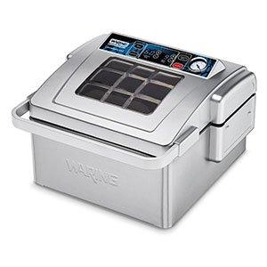Waring Commercial Vacuum Sealer