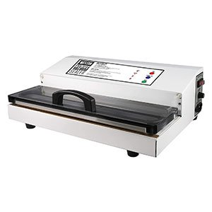 Weston Commercial Vacuum Sealer