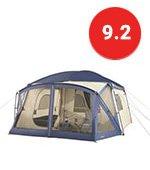 12-person Cabin Tent