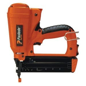 18 Gauge Finish Nailer