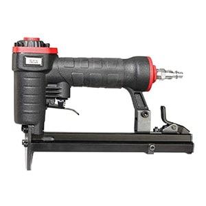 3plus pneumatic upholstery staple gun