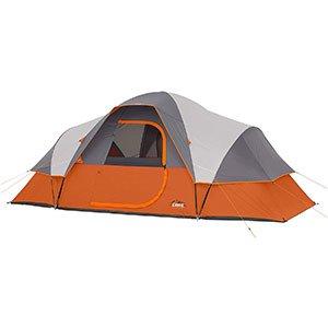 Core 9 Person Tent