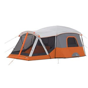 Core Family Cabin Tent