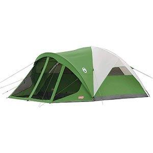 Evanston Camping Tent