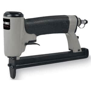 Porter Cable upholstery stapler gun