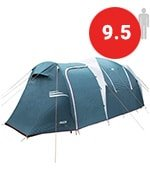 Sport Camping Tent