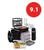 a2s meal prep lunch box