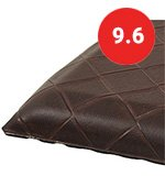 Amazonbasics Comfort Mat