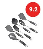 Anolon Utensil Kitchen Set