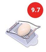 anwenk egg slicer