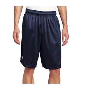 Athletic Men's Short