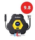audew store air compressor