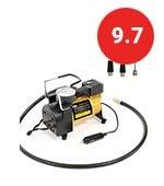 autovirazh small air compressor