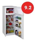 Avanti Ra7306wt Refrigerator