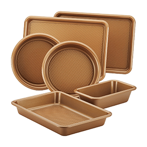 ayesha curry bakeware set