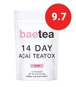 baetea detox tea