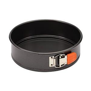 Bakeware Springform Pan