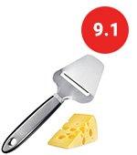 Barmix Cheese Slicer